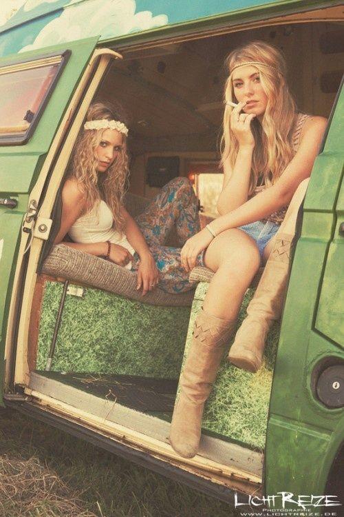 ?#Boho #Gypsy