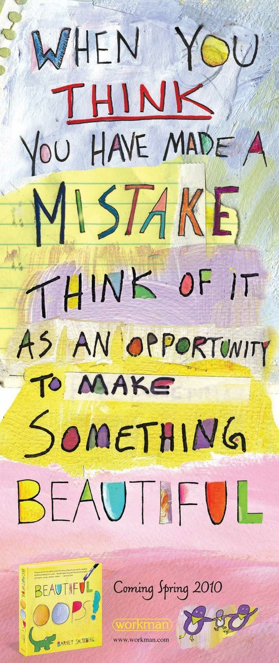 my creative wish: words of wisdom