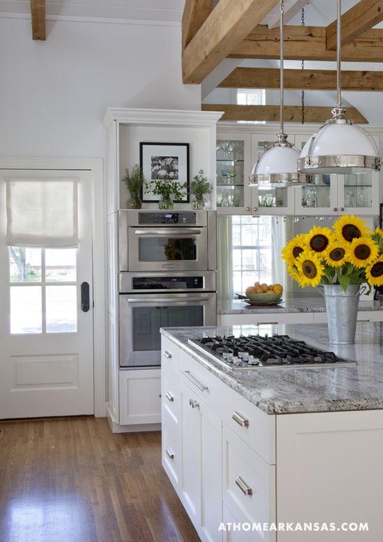 Kitchen kitchen kitchen. www.remodelworks....