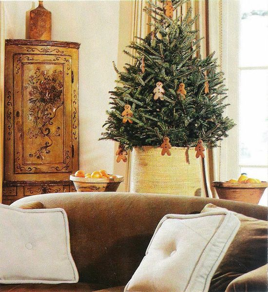 Interior design by Pam Pierce