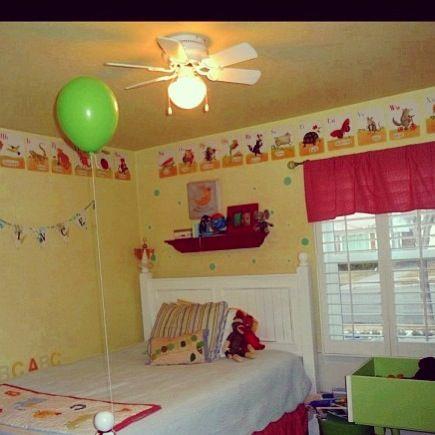Bedroom decor - Urbanity interiors
