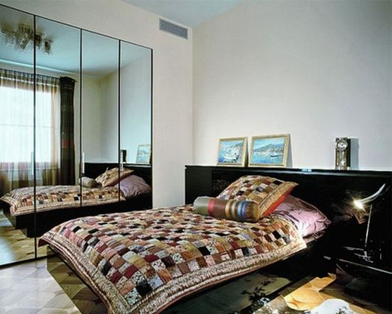 decorating bedroom Design