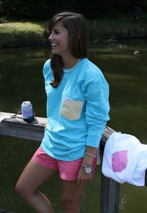 FIND THESE AT    thefratcollection...    MAKE YOUR OWN COLOR COMBOS