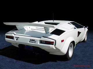 Fast cool cars wallpapers