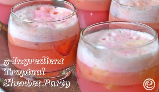 5-Ingredient-Tropical-Sherbet-Party-Punch