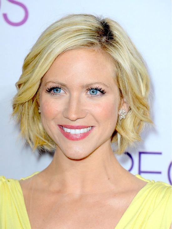 Spring and summer Haircut 2013 trends