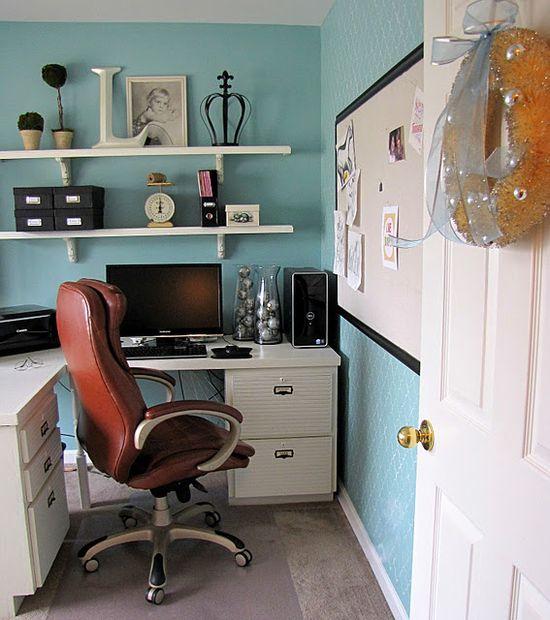 Office ideas ~