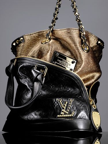 Louis Vuitton***DREAM