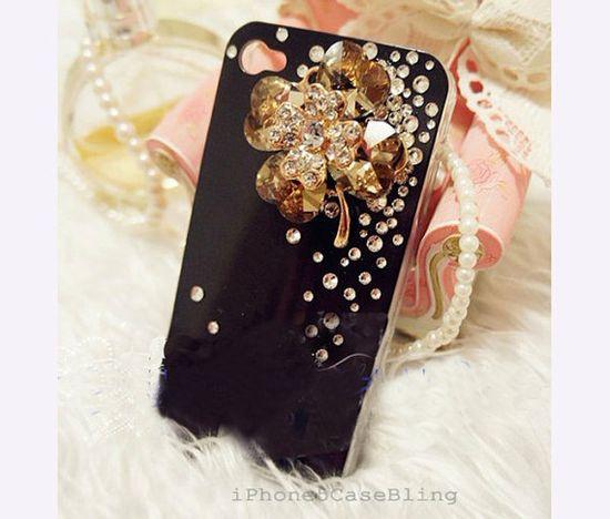 iPhone 4 Case, iPhone 4s Case, iPhone 5 Case, Cute iphone 4 case, Bling iphone 4 case, iphone 5 case bling, Bling iphone 4s case, iphone 4