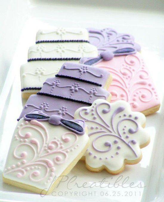 Decorated Cookies  HV: cukormáz habzsák dekorcs? coupler Megvásárolhatsz mindent a GlazurShopban! shop.glazur.hu #kekszdekoracio