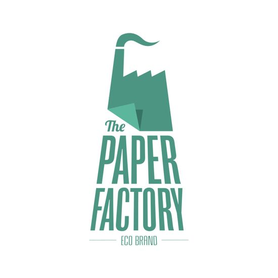 Stay up to date with daily web design news:  www.fb.com/...    The Paper Factory. Designer: Biesmans Antoine    #webdesign #design #designer #inspiration #user #interface #ui #web