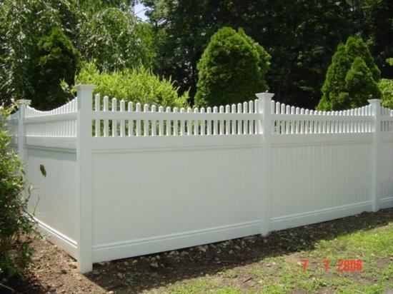 Home and Garden Design Idea's