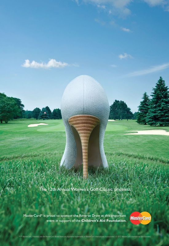 55 brilliant examples of print advertising - www.creativebloq....