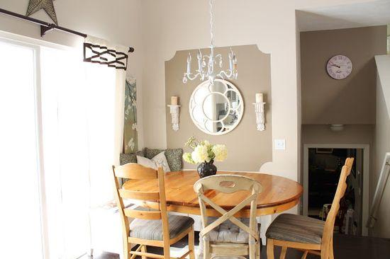 homey home design: {Room Reveals}