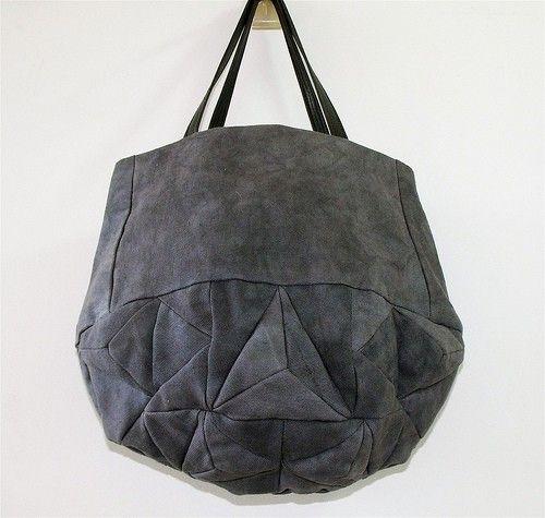 quartz bag