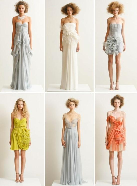 Too pretty. #weddingdress