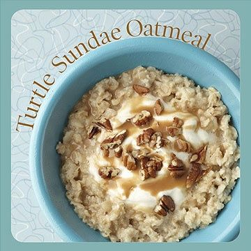 20 Oatmeal Recipes #health guide #better health solutions #healthy eating
