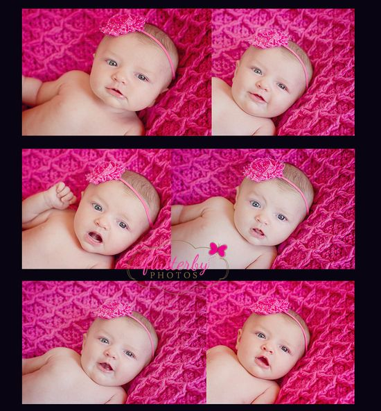 #funnyfaces #baby #girl