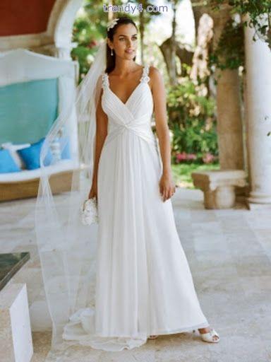 Romantic Wedding Dresses for teens 2013 trend Wedding Dresses 2013