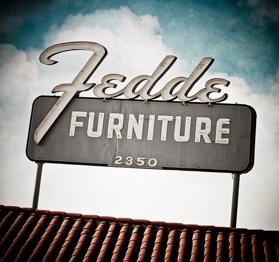 Furniture for the home - Fedde Furniture Traditions