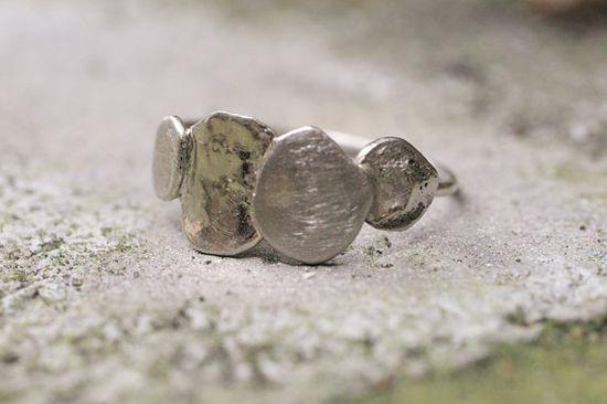 // ring