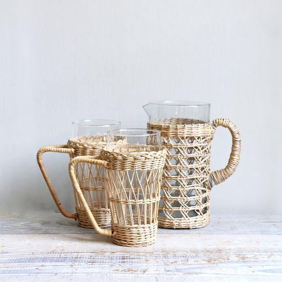 Dinnerware. Dishes from: annagoesshopping....
