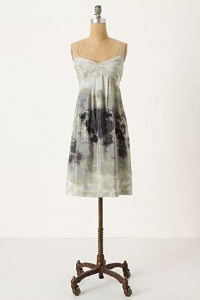 Oh, summer dresses...