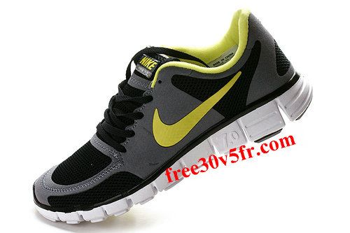 nike free images nike free girls shoes