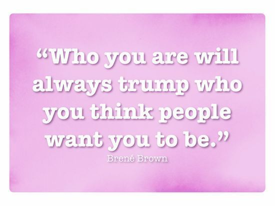 Remarkable insight.            #brene brown         #identity         #business         #marketing         #business identity         #business strategy         #who you are         #who am i         #you         #self         #personal         #beliefs         #self personality #soft skills #softskills