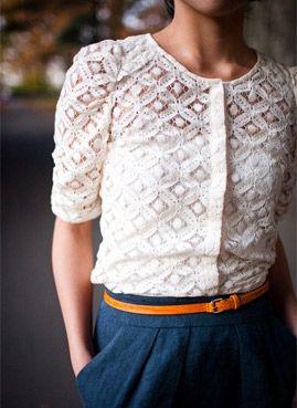 lace. #lace, #clothing, #fashion, #design