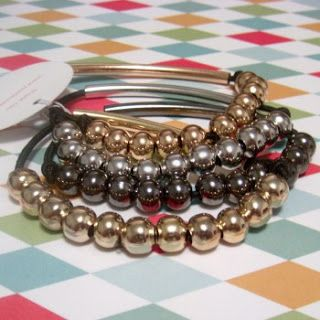 Poshlocket Jewelry Review
