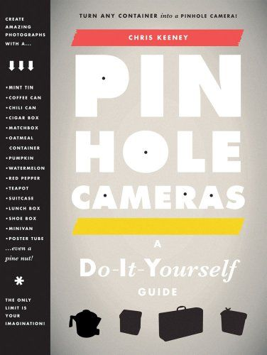 pin hole cameras