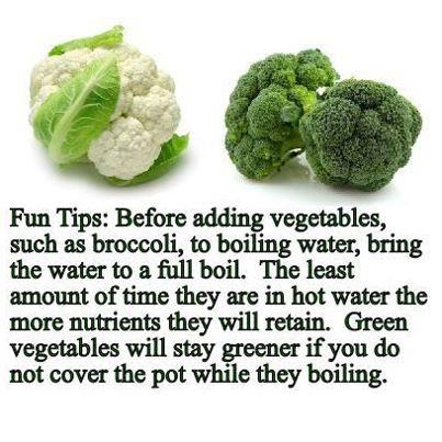 Cooking tip #garlicrocks #SpiceWorld