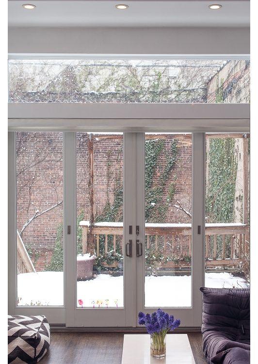 idea for doors - Home and Garden Design Idea's