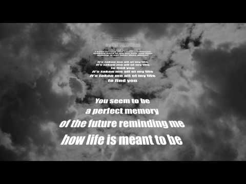 "Pet Shop Boys - ""Memory of the Future"""