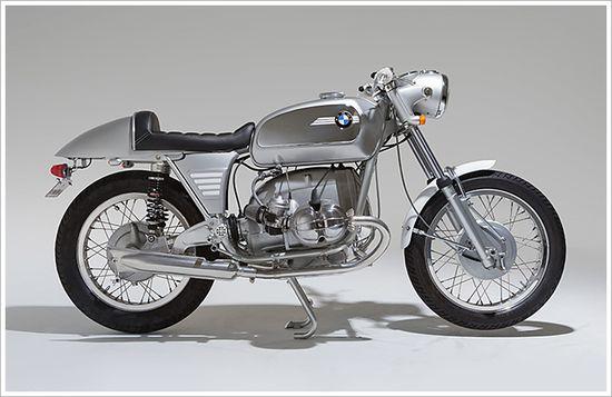BMW-R75/5-josh-withers  www.pipeburn.com/...