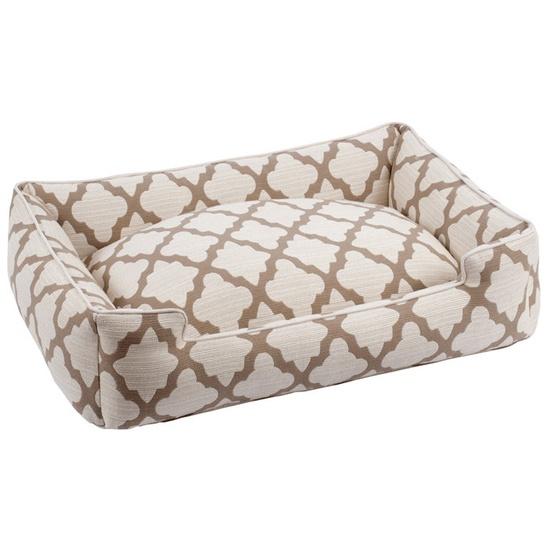 Stylish Pet Bed