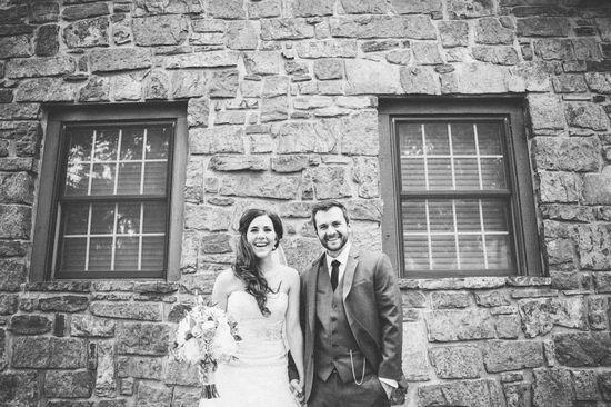 Wedding photos by #HannahSiegrist #richardsonwedding