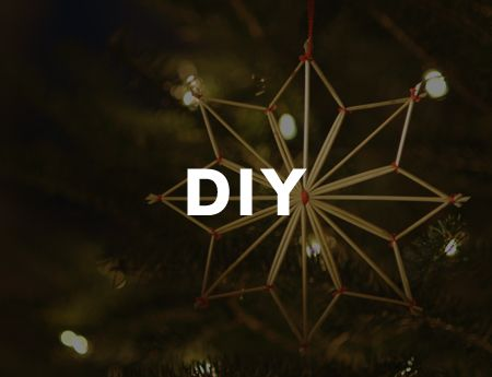 Volvo Holiday Do It Yourself
