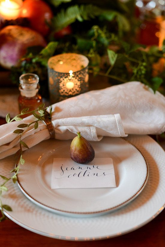 Photography by jenfariello.com, Floral Design by patsfloraldesigns...