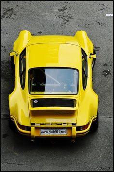#yellow - ?k?