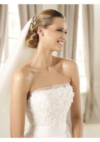 2013 Wedding Dress 2013 Wedding Dress