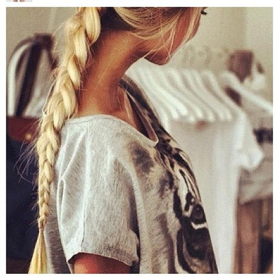 #braid #hair