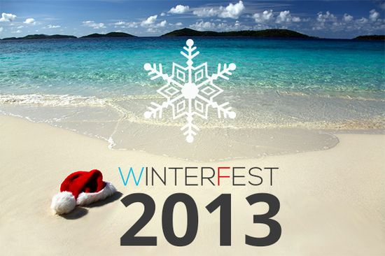 Fort Lauderdale 2013 Holiday Events for Families on a Budget