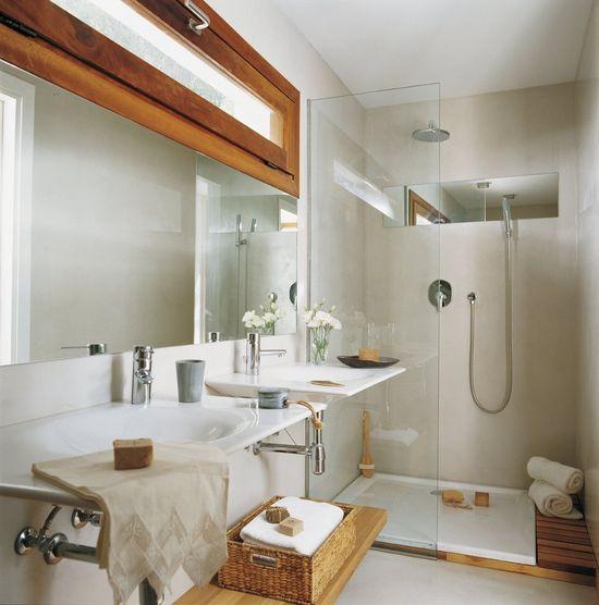 Casa en ibiza entre lo cl sico y lo actual ii interiores - Proyectos decoracion interiores ...