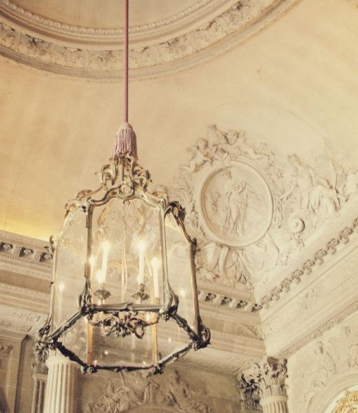 Chandelier#home design #home decorating before and after #home design ideas #interior decorating #luxury house design