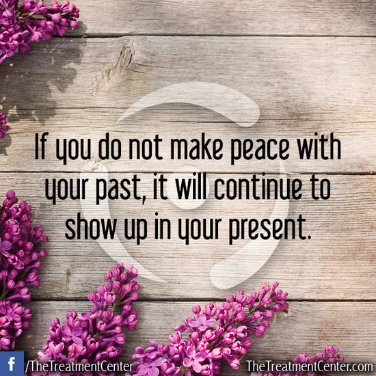 #Inspiration #Quotes #Peace