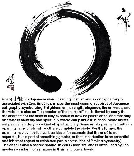 Just got a tattoo of this on my side... So for anyone that want to know what it is and means to me... Here is some info