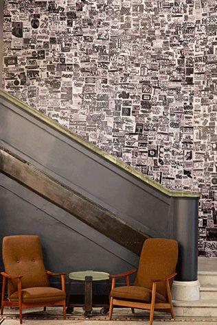 #wallpaper #design