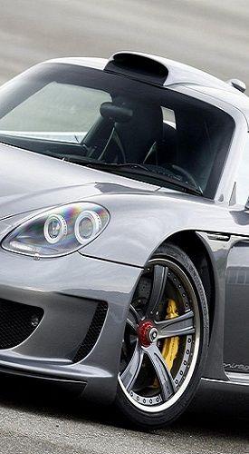 #celebritys sport cars #luxury sports cars #ferrari vs lamborghini #sport cars
